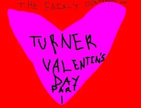Turner Valentines Day Part 1.jpg