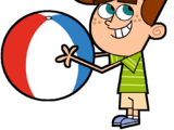 Marty Mulligan (The All New Fairly OddParents!)