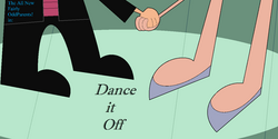Dance it Off.png