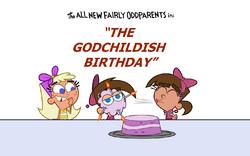 The Godchildish Birthday.png