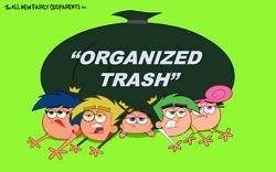 Organized Trash.png