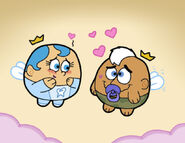Jxtf babies by cookie lovey-d3isoq6