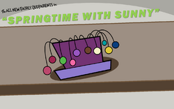 Springtime With Sunny.png