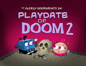 Playdate Of Doom 2.JPG