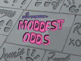 Moddest Odds Titlecard .JPG