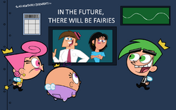 In the Future, There Will Be Fairies.png