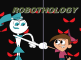 Robothology