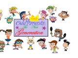 The Fairly OddParents: The Next Generation