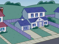 The Dinkleberg's House.png