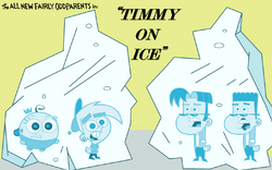 Timmy on Ice.png