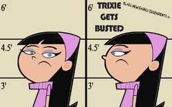 Trixie Gets Busted.png