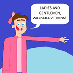 Timmy Turner Grown Up, Introducing Me (Resized).png