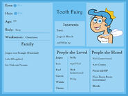 Tooth fairy profile by cookie lovey-d4raqpw