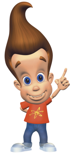 Jimmy Neutron common image - 1.png
