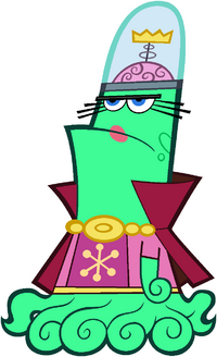 Queen Jipjorrulac image.png