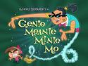 Titlecard-Genie Meanie Minie Mo.jpg
