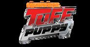 TUFF Puppy Logo