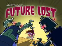 Titlecard-Future Lost.jpg