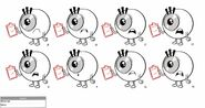 FOP375sc115 Eye MC