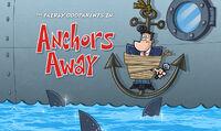 Titlecard-AnchorsAway.jpg