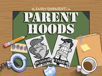 Titlecard-Parent Hoods.jpg