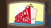 Herohound015