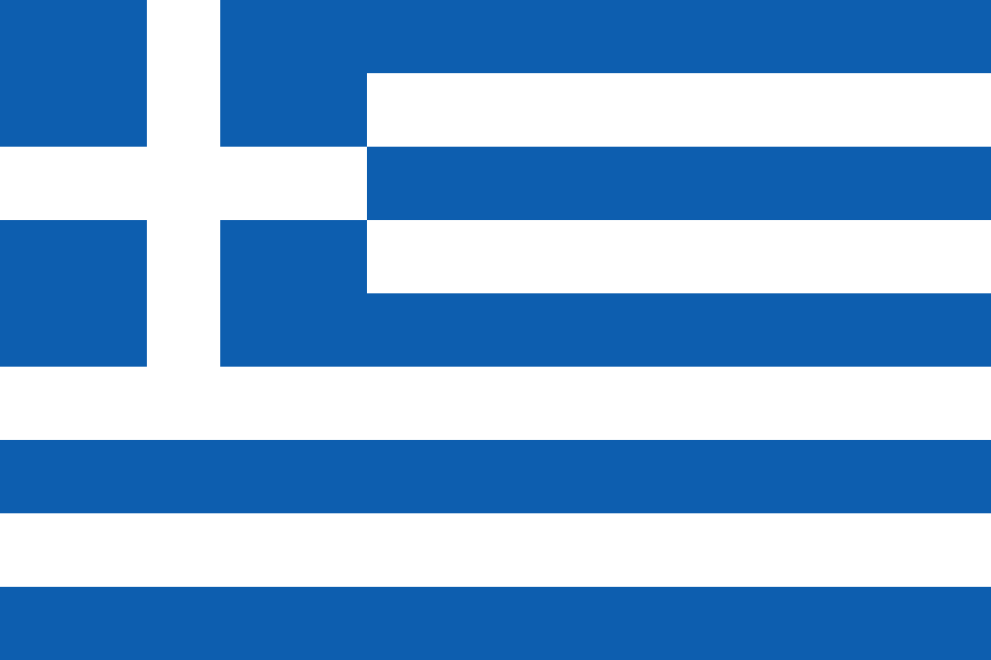 Country data Greece