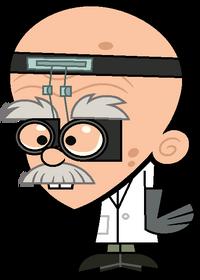 Professor Finbarr Calamitous (FOP Style).png
