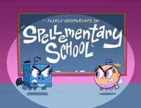 Titlecard-Spellementary School.jpg