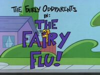 Titlecard-The Fairy Flu.jpg