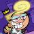 Userbox Blonda.png