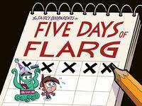 Titlecard-Five Days of FLARG.jpg