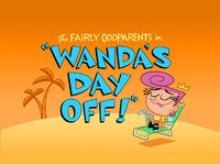 Titlecard-Wandas Day Off.jpg