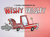 Titlecard-Wishy Washy.jpg