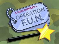 Titlecard-Operation FUN.jpg