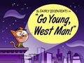 Catman/Images/Go Young, West Man!