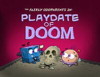 Titlecard-Playdate of Doom.jpg