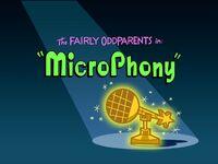 Titlecard-MicroPhony.jpg