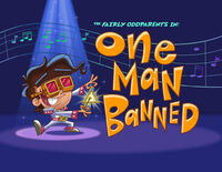 Titlecard-One Man Banned.jpg