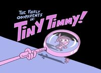 Titlecard-Tiny Timmy.jpg