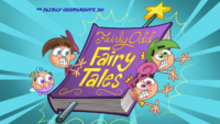 Title-FairlyOddFairyTales.png