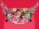 Christmas Everyday!