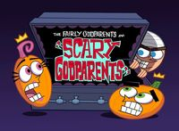 Titlecard-Scary Godparents.jpg