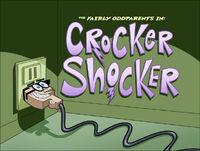 Titlecard-Crocker Shocker.jpg