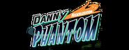 Dannyphantom-78443