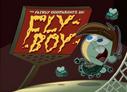 Flyboy01