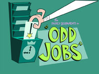 Titlecard-Odd Jobs.jpg