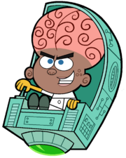 Stock Image of Professor A.J..png