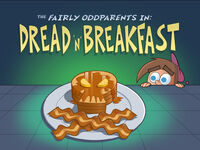 Titlecard-Dread N Breakfast.jpg