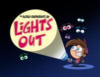 Titlecard-Lights Out.jpg